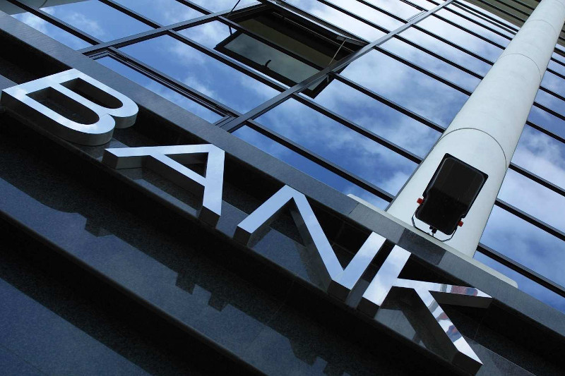 Eurasian council of central banks reviews cooperation in finance