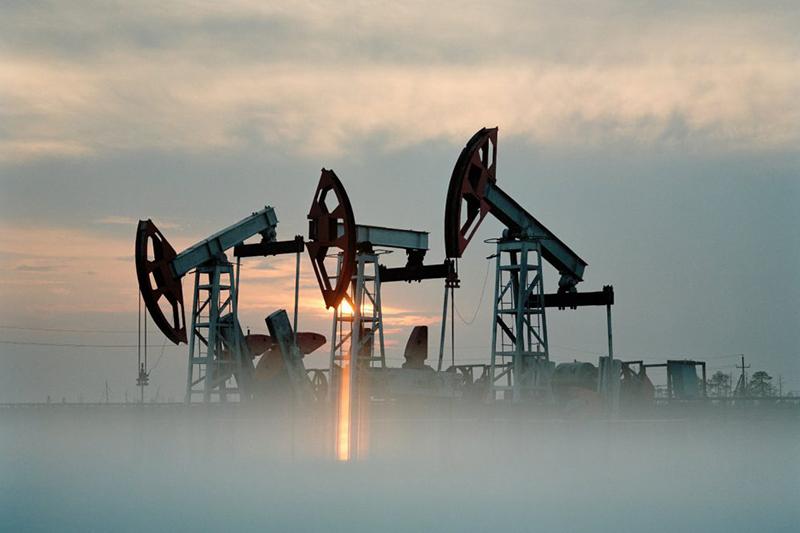 В Минэнерго РК дали прогноз по добыче газа