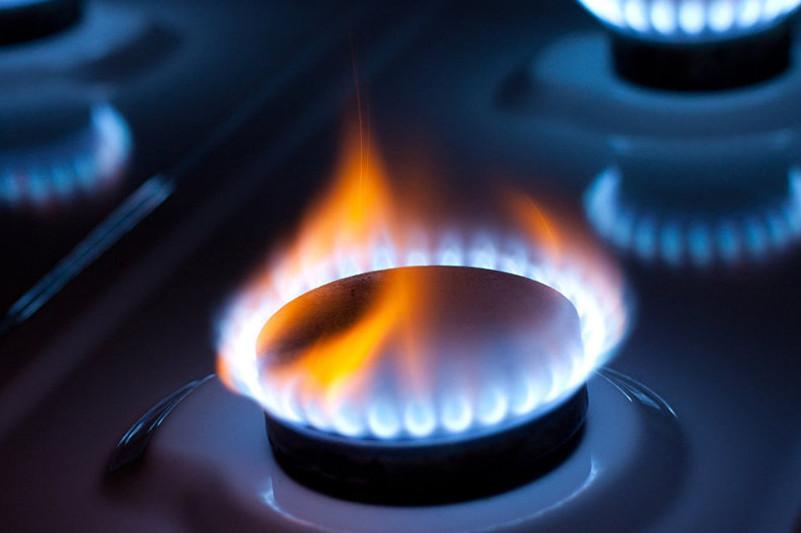 В Минэнерго озвучили среднюю цену на газ в 2019 году