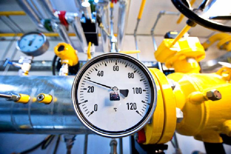 60 тысяч казахстанцев обеспечат газом в 2019 году