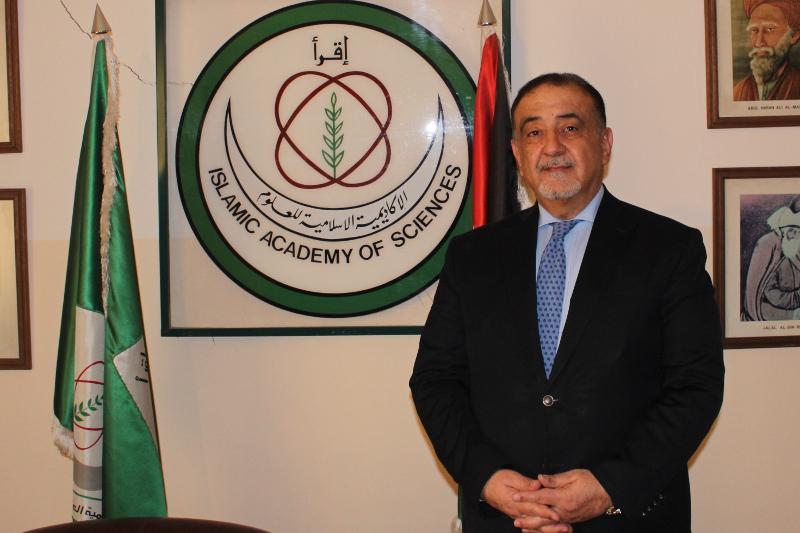 Интеллигенция Иордании: Переименование столицы - это дань уважению личности Первого Президента РК