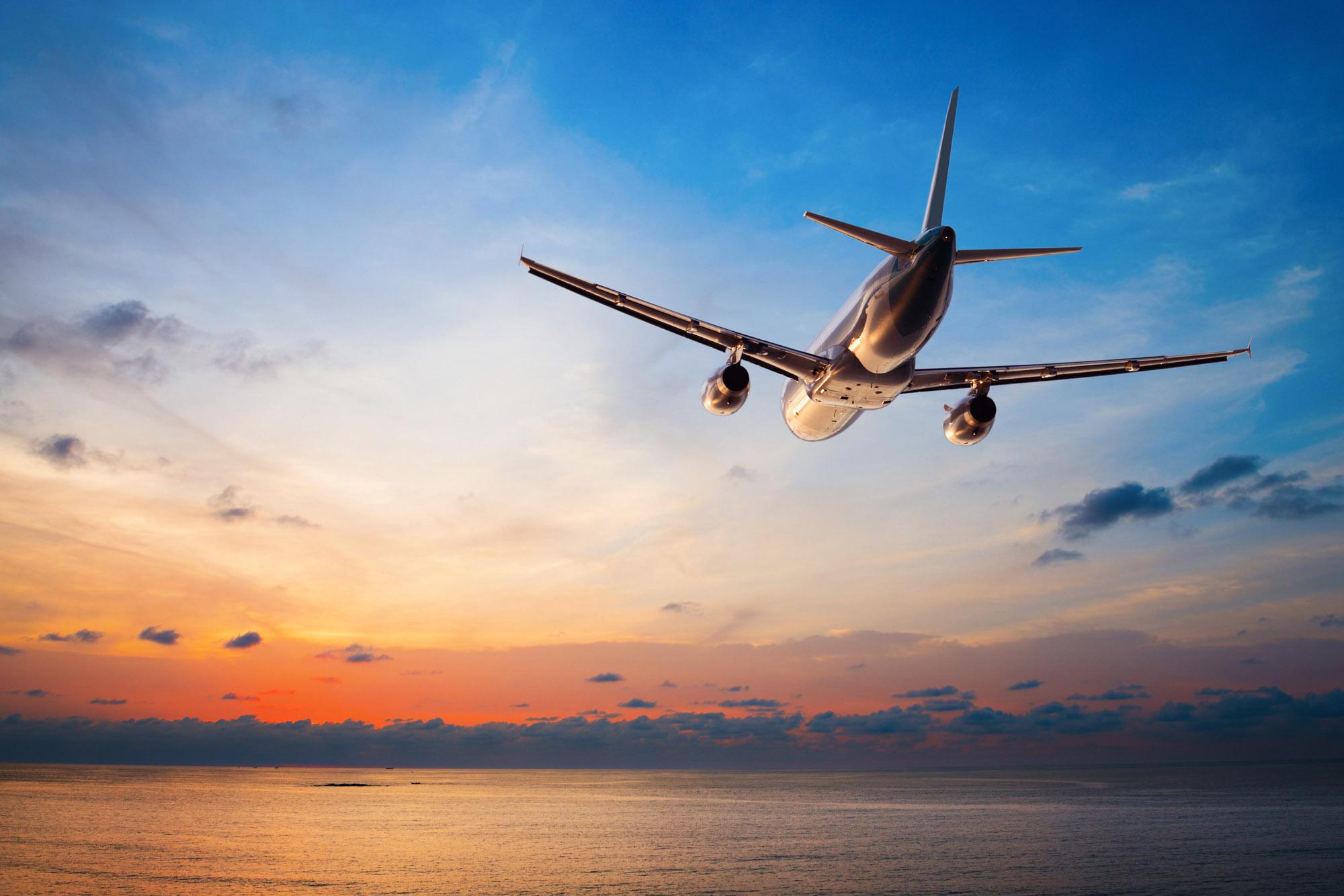 德里-阿拉木图直飞航班将于6月开通