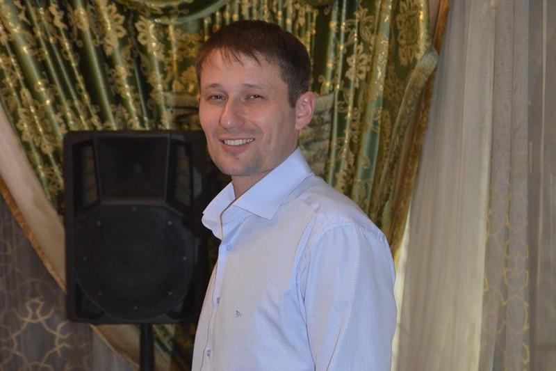 Шымкент тұрғыны Киевтегі әуежайда қыз баланы құтқарып қалды