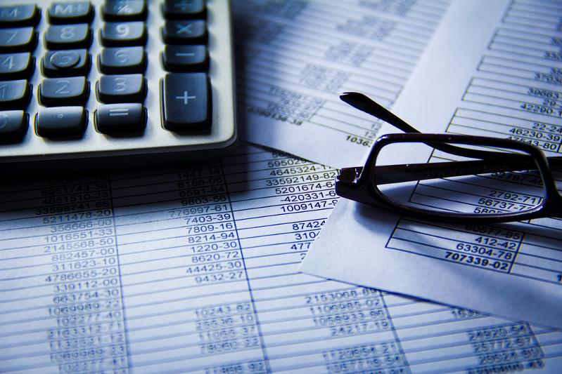 3月份哈萨克斯坦通货膨胀率为0.5%