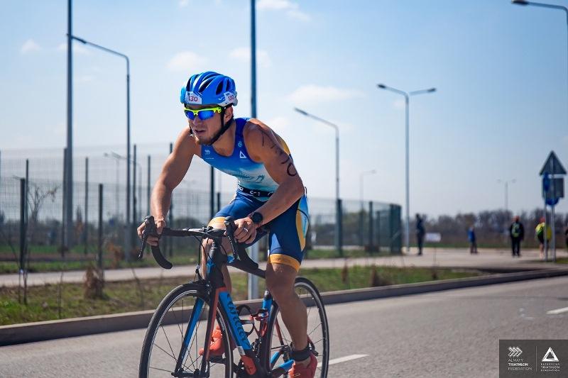 Almaty to host Triathlon Asian Cup