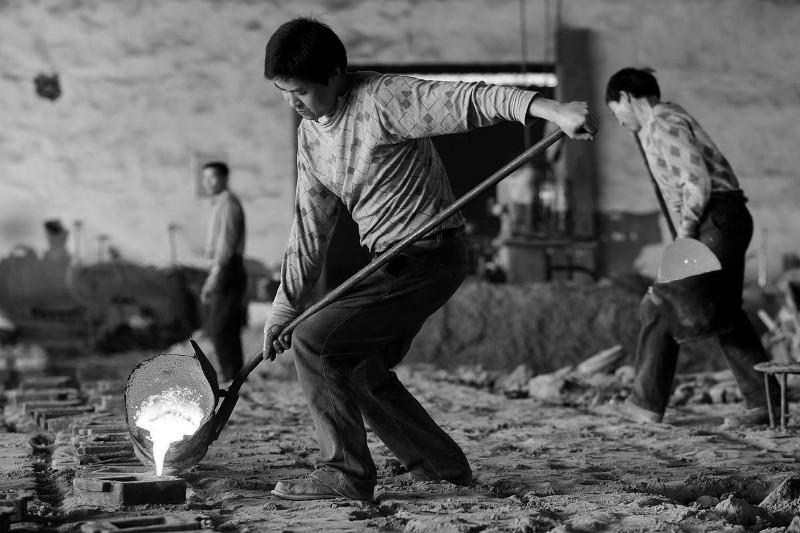 Қазақстанның 7 азаматы Кореяда ауыр жұмыстан көз жұмған