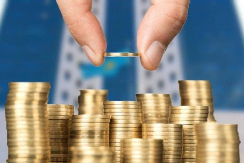 2021年哈萨克斯坦经济特区落实项目总额将达2万亿坚戈