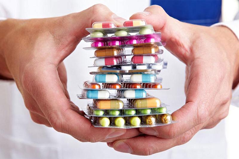 Казахстанский реестр предельных цен на лекарства разработают в июне