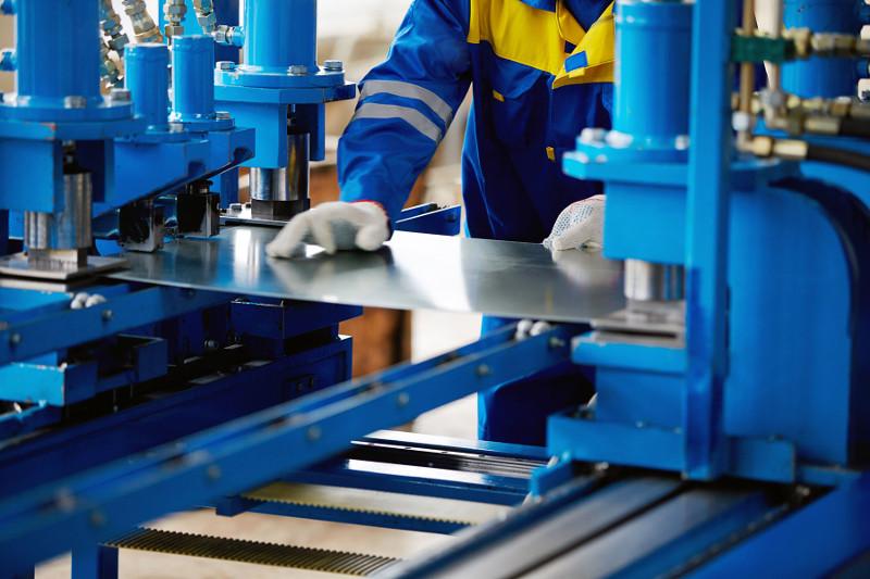 Промышленная продукция в Казахстане в I квартале подорожала на 9,5%
