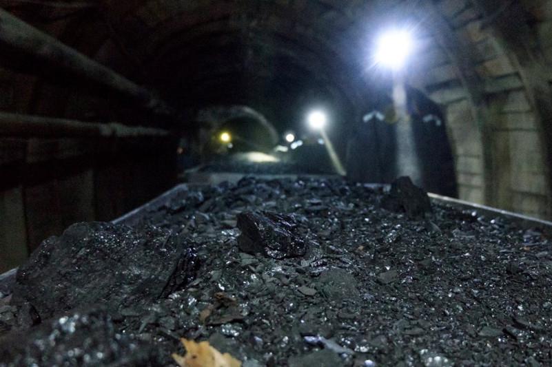 卡拉干达州制定煤炭产业至2041年发展战略