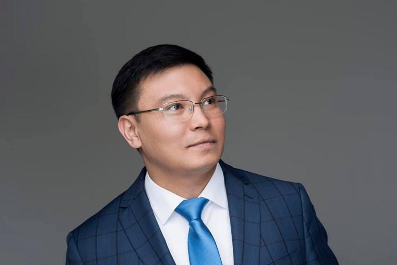 Serik Nurkenov: Qazaqstanda medıtsınalyq fızıka mamandary tapshy