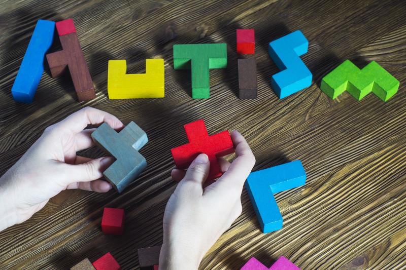 Қазақстанда аутизм диагнозы қойылған 35 мыңға жуық бала бар