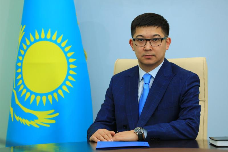 В медучреждениях Алматы внедряется модель KPI