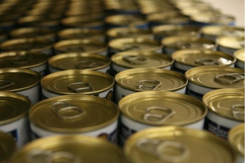 Сапасыз консерві сатқан шенеунік кәсіпкерлерді 600 млн теңге шығынға ұшыратты