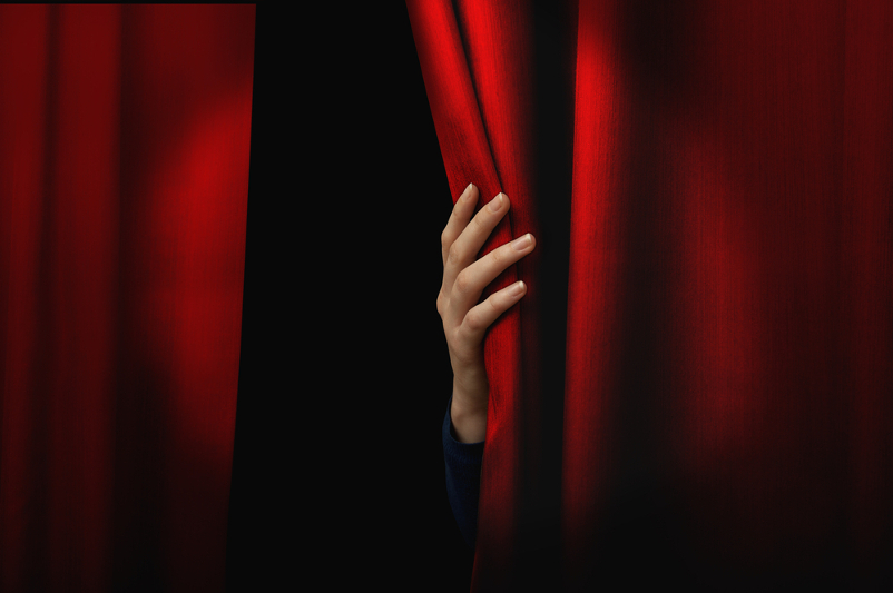 Атыраудың драма театры мен филармония басшылары алаяқтық фактісімен тергеліп жатыр
