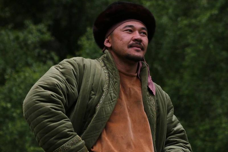 Фильм о Балуане Шолаке покажут в Дагестане