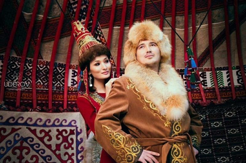 Проект «Көрші» в рамках программы «Рухани жаңғыру» стартует в Павлодарской области