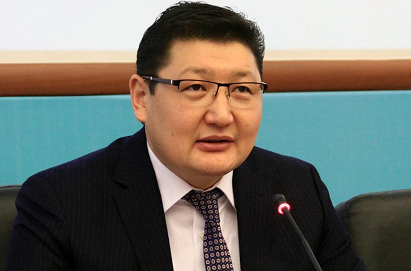 托卡耶夫是否会参加选举?总统新闻秘书的回答