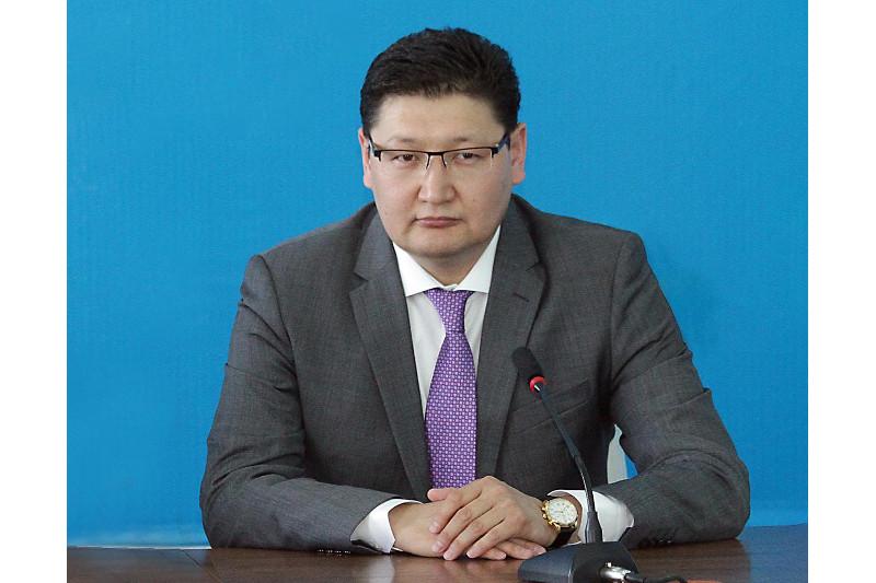 Пресс-секретарь Президента РК прокомментировал возможное баллотирование Касым-Жомарта Токаева