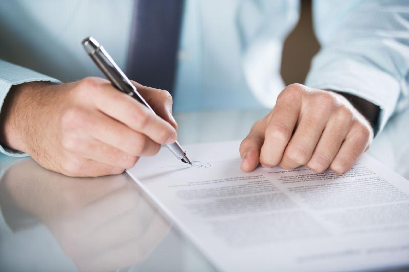 Польские инвесторы в Павлодаре подписали соглашение об антикоррупционном сопровождении инвестпроекта