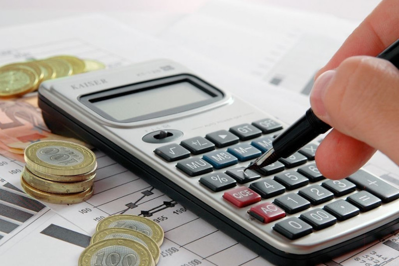 В Костанае перераспределили сэкономленные средства облбюджета