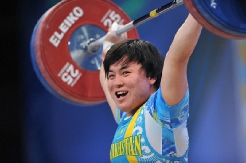 Илья Ильин бастаған кіл мықтылар Азия чемпионатына қатысады