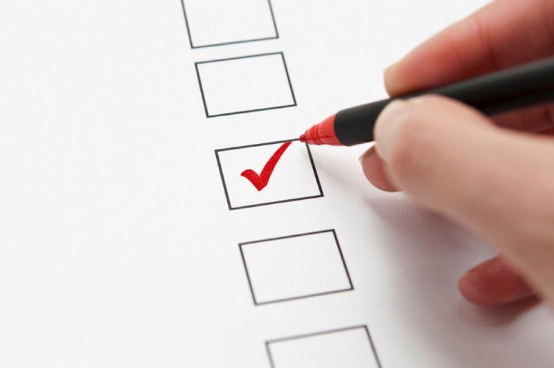 哈萨克斯坦总统大选:25%选民将首次参加投票