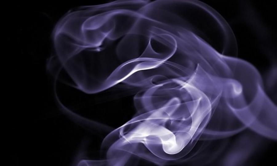 Четверо детей отравились угарным газом в ВКО