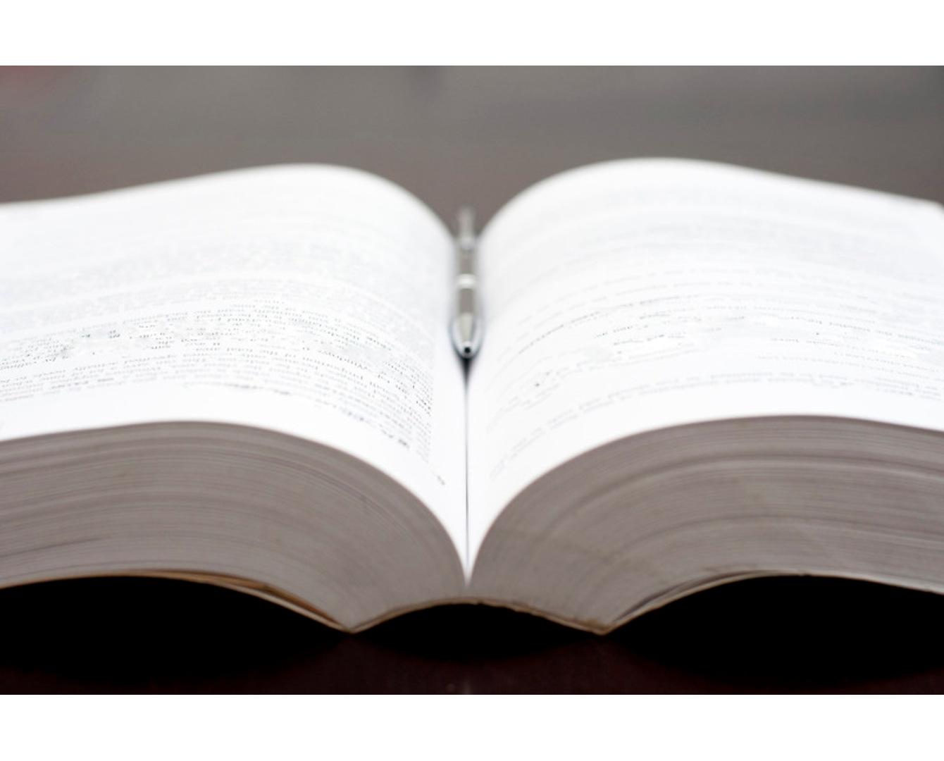 50 томов терминологических словарей на казахском языке готовят в РК