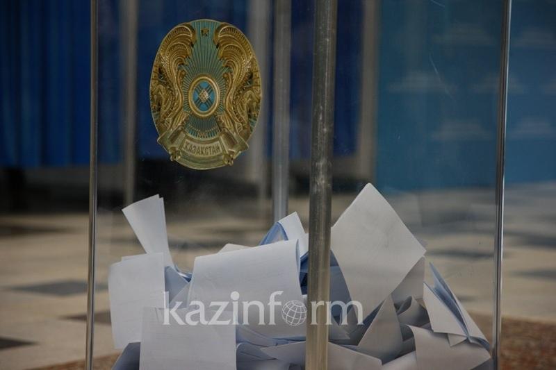 2019总统大选:外国观察员认证将于6月3日截止