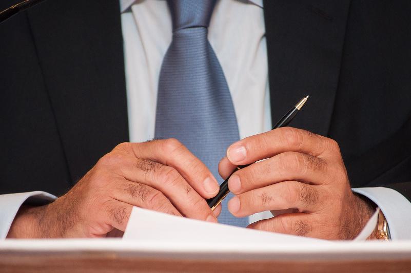 欧亚经济联盟将于10月同塞尔维亚签署建立自由贸易区协议
