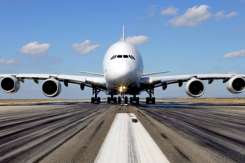 议会通过旨在为廉价航空公司提供支持的修正案