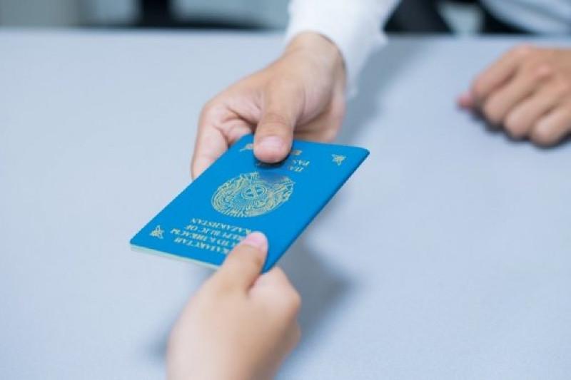 总统:哈萨克斯坦将继续推动外籍同胞归国优惠政策