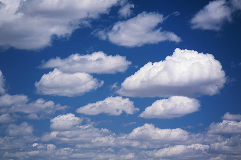 Какие метеоусловия ожидаются в Казахстане 17 апреля