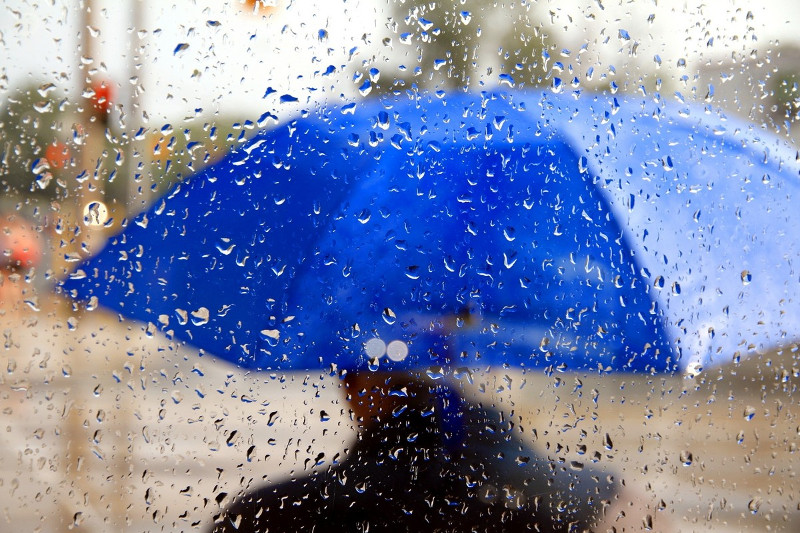 Most regions of Kazakhstan to see precipitation on Thursday