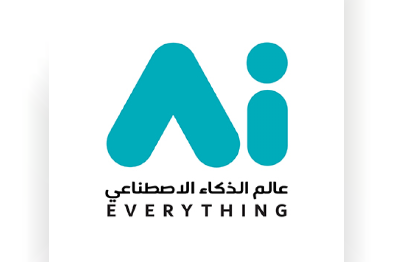 UAE to host global 'Ai Everything' summit