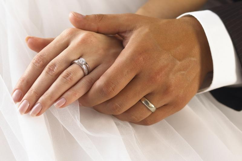 哈萨克斯坦离婚率下降4.2%