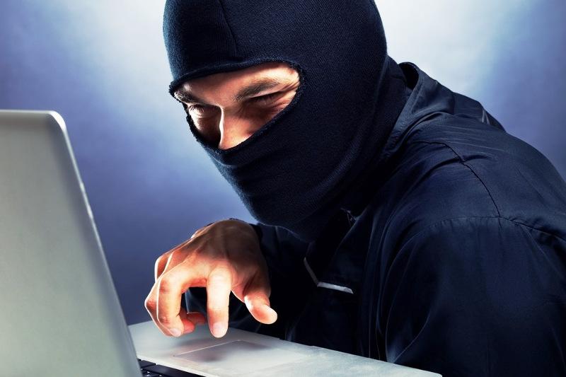 Какие уловки используют интернет-мошенники