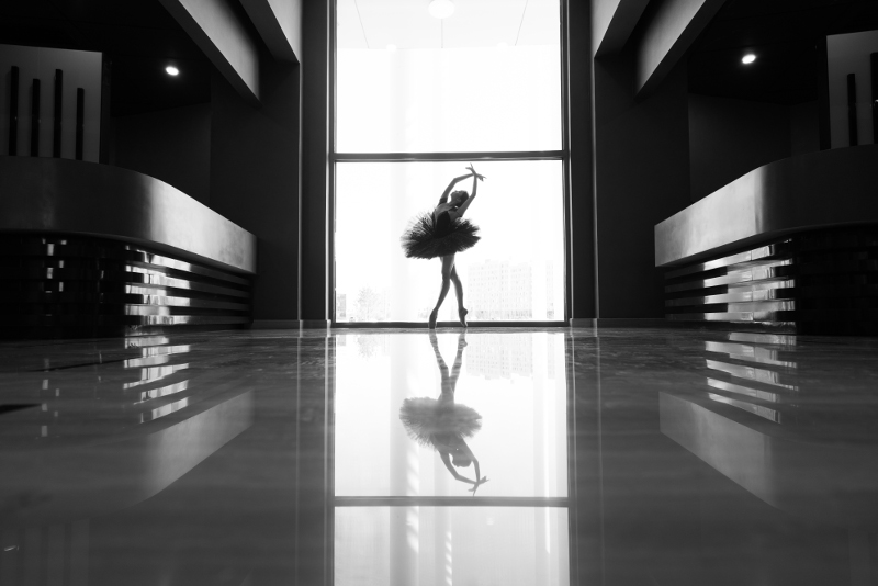Примы театра «Астана Балет» откроют Казахстанскую неделю моды