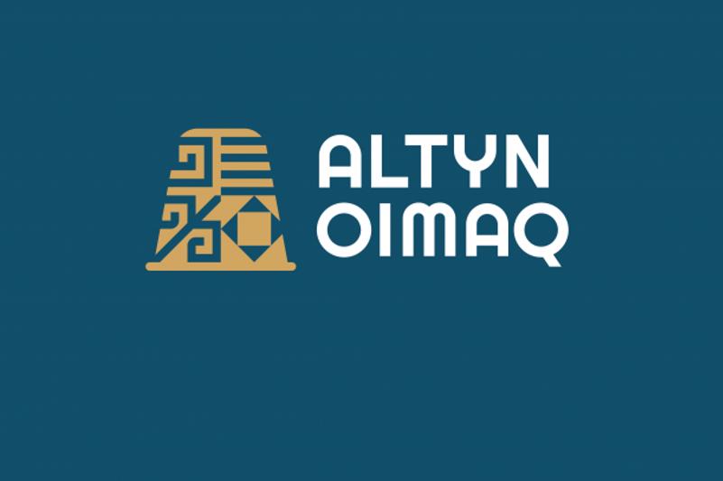 Дизайнерлердің алғашқы республикалық «ALTYN OIMAQ» байқауы өтеді