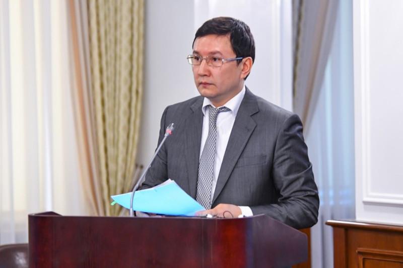 На поддержку экспортеров Казахстана выделяется 500 млрд тенге