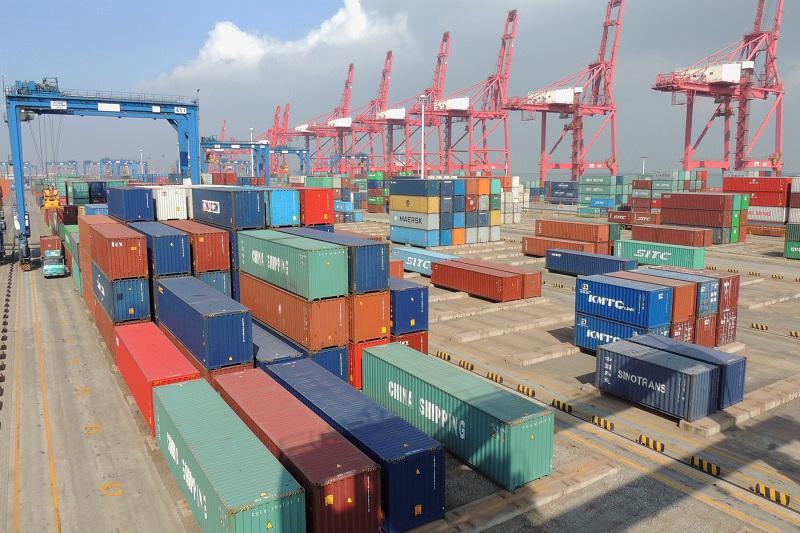 Как государство будет помогать казахстанским экспортерам в 2019 году
