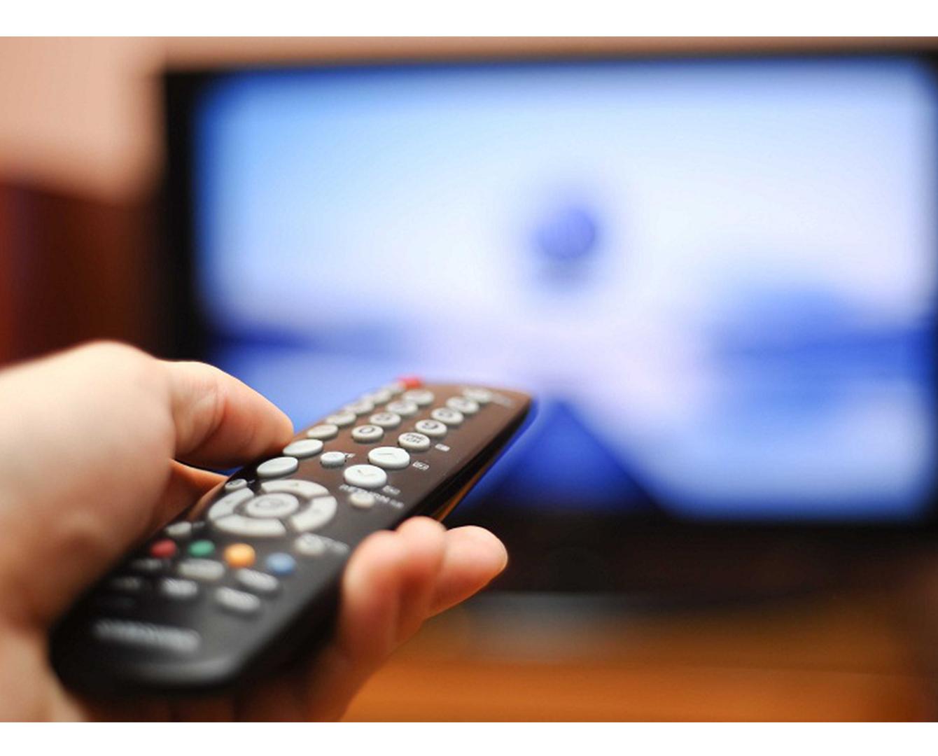 Вещание телерадиоканалов приостановят в Казахстане 17 апреля