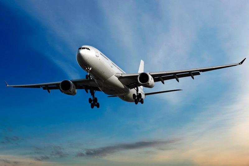 彼得罗巴甫尔至莫斯科直达航线将于5月底开通