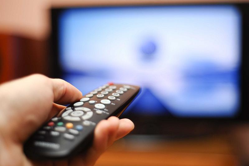 17 сәуір күні Қазақстанда телерадиоарналар хабар таратуын уақытша тоқтатады