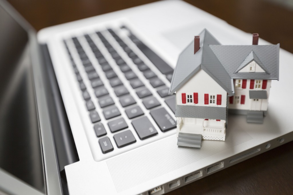 Фейковые объявления о продаже квартир и машин заблокировали в СКО