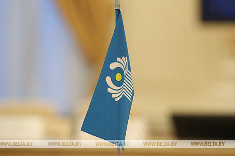 CIS observers to start monitoring Kazakhstan presidential election on 18 May