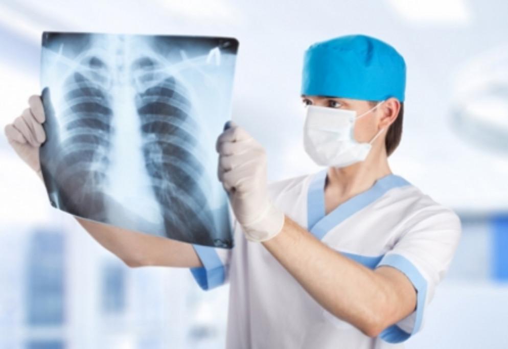 Больные туберкулезом недополучали соцвыплаты в Жамбылской области