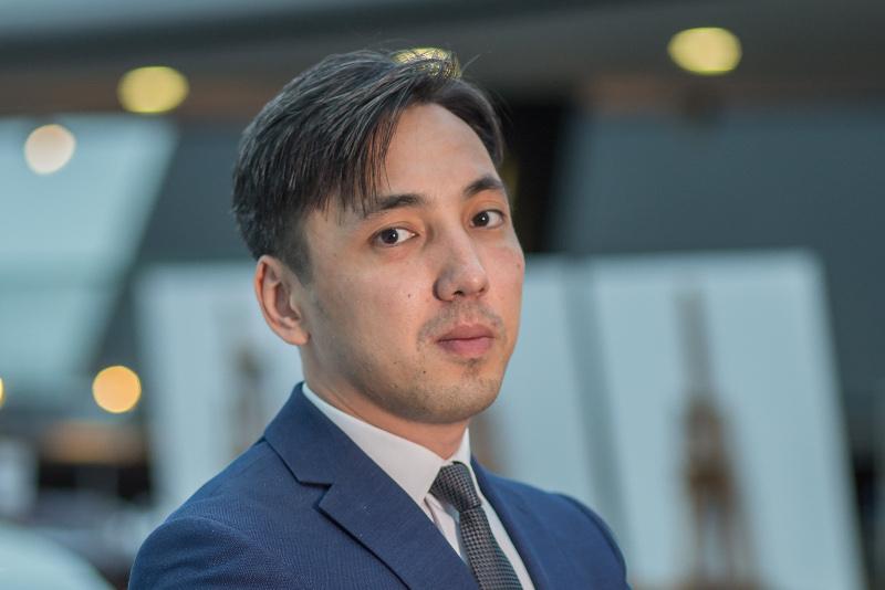 Нур-Султан и Ташкент намерены придать экономическим связям новый импульс - эксперт