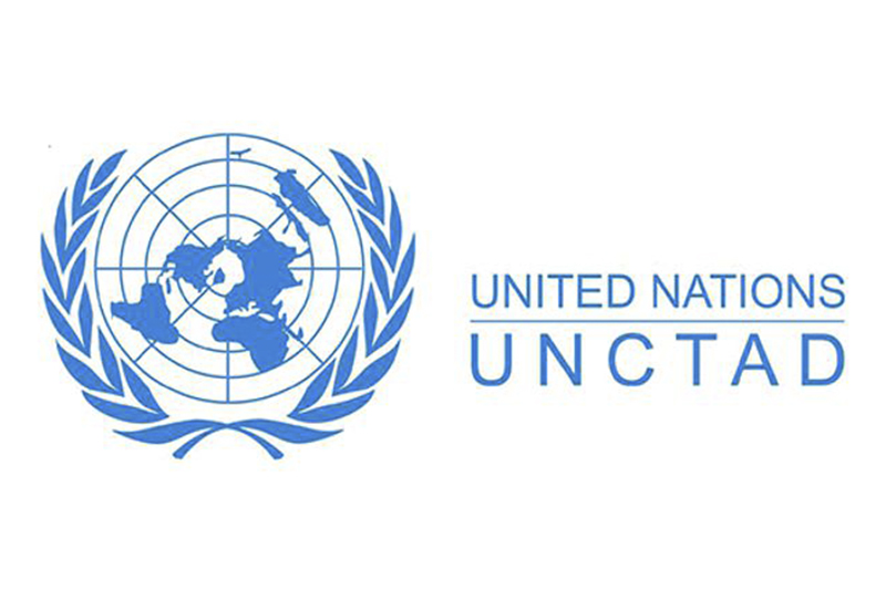 Kazakhstan and UNCTAD Strengthen Cooperation